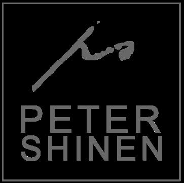 Peter Shinen